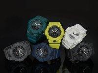 Zegarek męski Casio g-shock g-squad GBA-800-1AER - duże 7