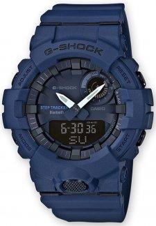 Zegarek męski Casio GBA-800-2AER