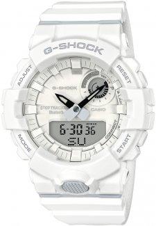 Zegarek męski Casio GBA-800-7AER
