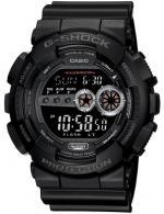 Zegarek Casio GD-100-1BER