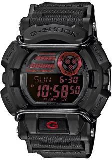product męski G-SHOCK GD-400-1ER