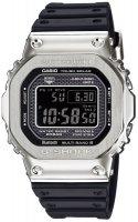 Zegarek Casio GMW-B5000-1ER