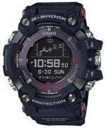 Zegarek Casio GPR-B1000-1ER