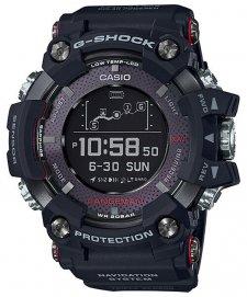 Zegarek męski Casio GPR-B1000-1ER