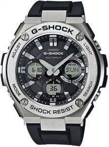 Zegarek męski Casio GST-W110-1AER