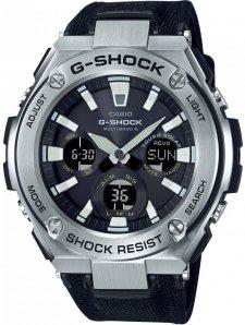 Zegarek męski Casio GST-W130C-1AER