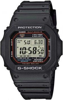Zegarek  Casio GW-M5610-1ER