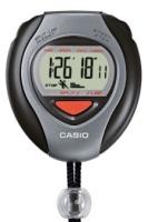 Zegarek Casio HS-6-1EF