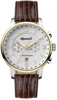 Zegarek męski Ingersoll I00602