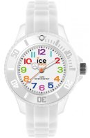 Zegarek ICE Watch ICE.000744