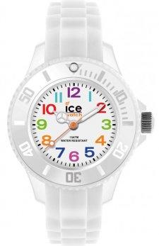 Zegarek dla dziewczynki ICE Watch ICE.000744