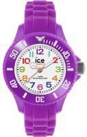 Zegarek ICE Watch ICE.000788