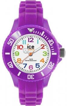 Zegarek dla dziewczynki ICE Watch ICE.000788