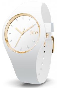 Zegarek  ICE Watch ICE.000917