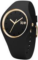 Zegarek ICE Watch ICE.000918