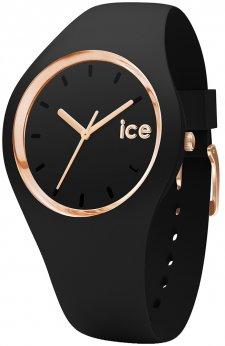 Zegarek  ICE Watch ICE.000980