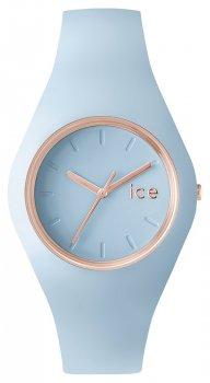 Zegarek damski ICE Watch ICE.001063