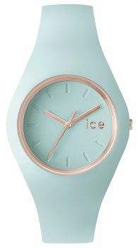 Zegarek damski ICE Watch ICE.001068