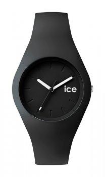 Zegarek damski ICE Watch ICE.001226