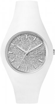 Zegarek damski ICE Watch ICE.001351