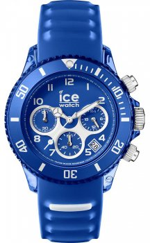 Zegarek męski ICE Watch ICE.001459