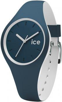 Zegarek damski ICE Watch ICE.001487