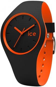 Zegarek damski ICE Watch ICE.001529
