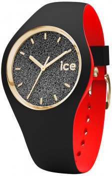 Zegarek damski ICE Watch ICE.007227