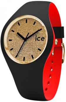 Zegarek damski ICE Watch ICE.007228