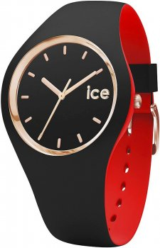 Zegarek damski ICE Watch ICE.007236