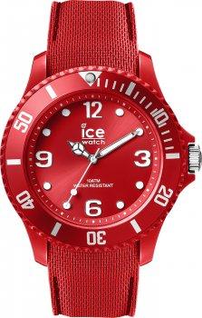 Zegarek męski ICE Watch ICE.007267