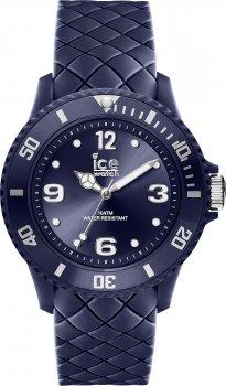 Zegarek damski ICE Watch ICE.007270