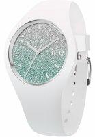 Zegarek ICE Watch ICE.013430