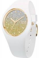 Zegarek ICE Watch ICE.013432