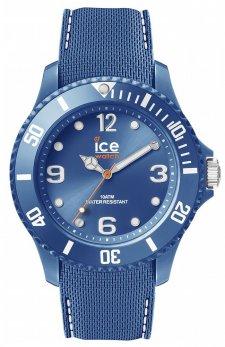 Zegarek męski ICE Watch ICE.013618