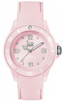 Zegarek damski ICE Watch ICE.014232