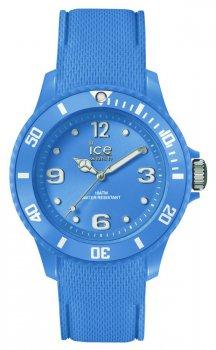 Zegarek damski ICE Watch ICE.014234