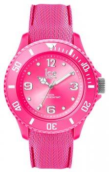 Zegarek męski ICE Watch ICE.014236