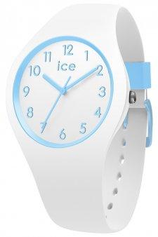 Zegarek dla dzieci ICE Watch ICE.014425