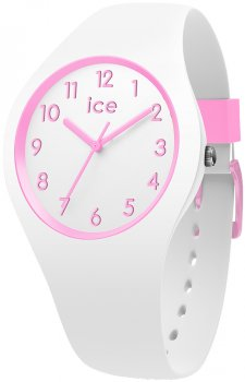 Zegarek damski ICE Watch ICE.014426