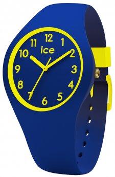 Zegarek dla dzieci ICE Watch ICE.014427