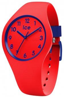 Zegarek dla dzieci ICE Watch ICE.014429