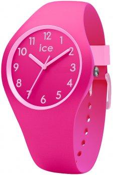 Zegarek dla dziewczynki ICE Watch ICE.014430