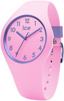 Zegarek dla dziewczynki ICE Watch ICE.014431