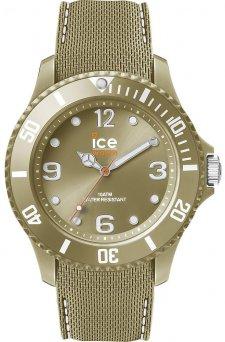 Zegarek męski ICE Watch ICE.014554