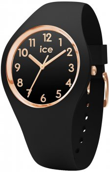 Zegarek  ICE Watch ICE.014760