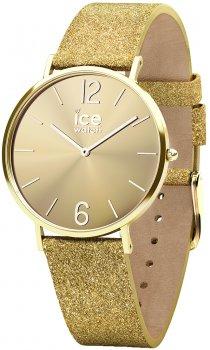 Zegarek damski ICE Watch ICE.015087