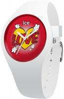 Zegarek ICE Watch ICE.015267