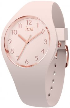 Zegarek damski ICE Watch ICE.015330