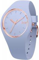 Zegarek ICE Watch ICE.015333